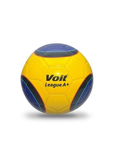 League A+ N5 Tpu Futbol Topu-Voit